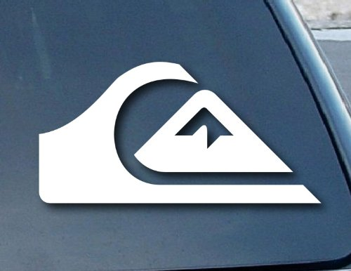bumper-sticker-decals-quiksilver-surf-car-window-vinyl-decal-sticker-101mm-wide-color-white