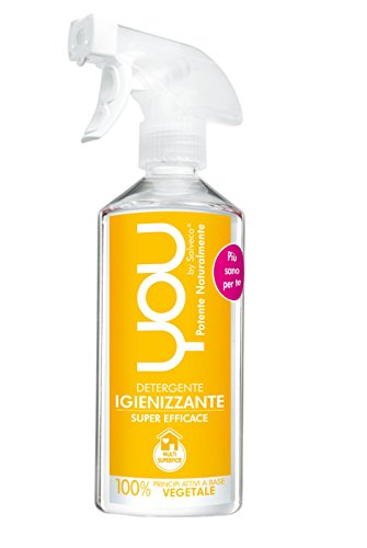 you-spray-desinfectante-500-ml