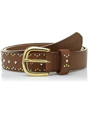 Kaporal Ildae17w06, Cinturón para Mujer