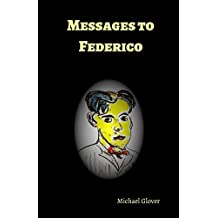 Messages to Federico