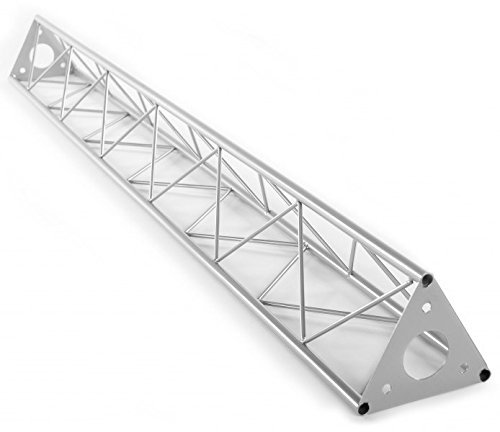 Decotruss 60112044 ST-1500 Traverse silber