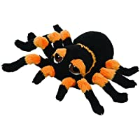 L'il Peepers Tarantula Spider Toy (Small)