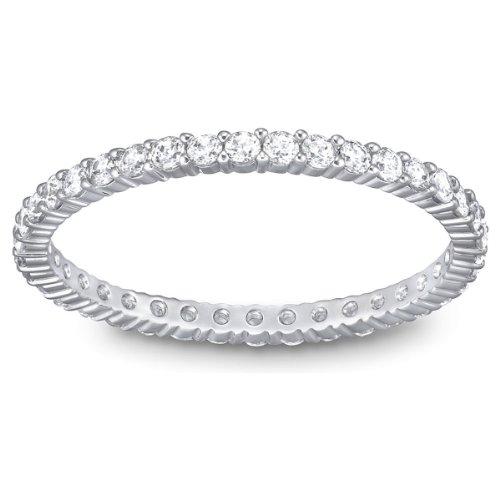 swarovski-5007780-bague-femme-metal-cristal-swarovski-t-58-185