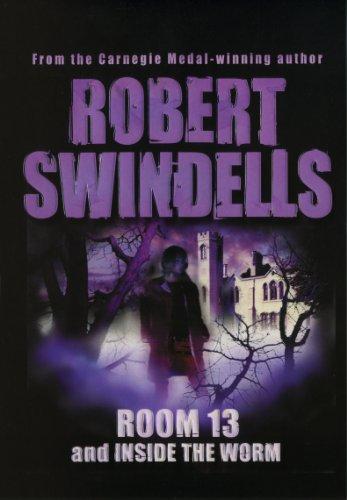 Room 13 (English Edition) Wonder Mold