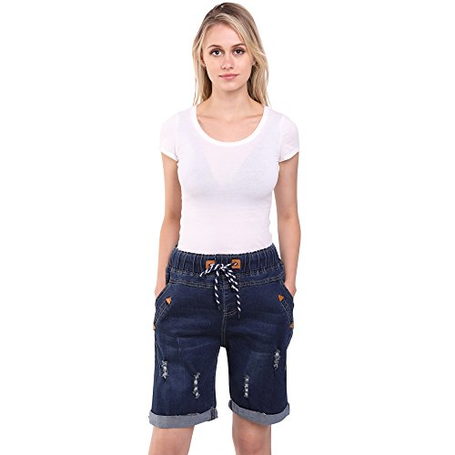 Casual Shorts Casual Shorts Men Plus Size Drawstring Simple All-match Summer Leisure Pockets Knee Length Mens Trendy Cotton High Quality Chic Relieving Rheumatism And Cold