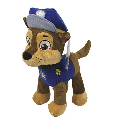 paw-patrol-dogs-25cm-pluschtier-stofftier-charakter-wahlbar-fur-jungen-und-madchen-chase