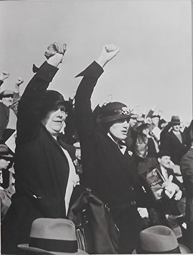 robert-capa-supporters-of-the-leftist-liberal-popular-front-coalition-government-paris-1936-framed-a