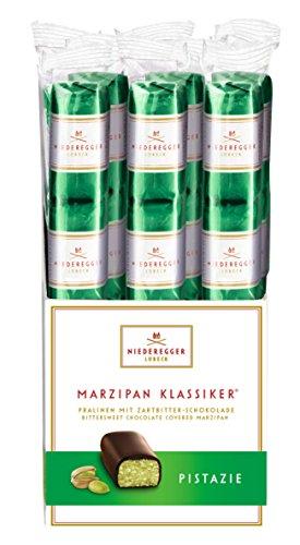 niederegger-marzipan-pistazie-50g
