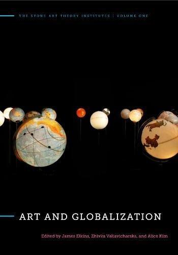 art-and-globalization