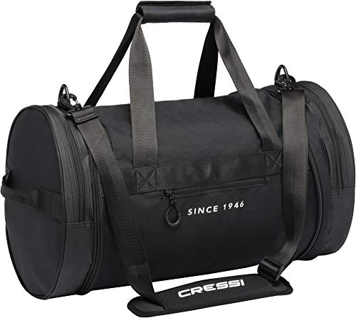 Zoom IMG-1 cressi rantau bag borsa sportiva