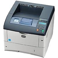 Kyocera FS-4020DN Duplex Network Mono Laser Printer