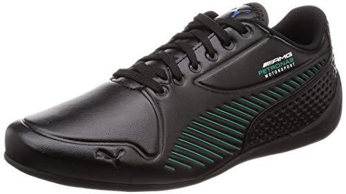 9e927ff688a8a Chaussures Puma Mercedes AMG Petronas Drift