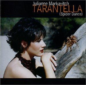 tarantella-spider-dance