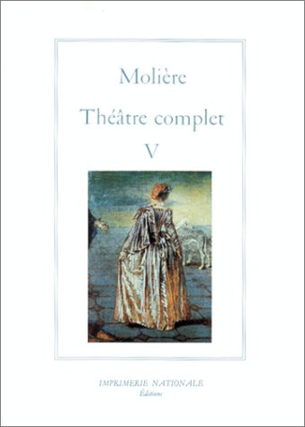 theatre-complet-tome-5-la-salamandre