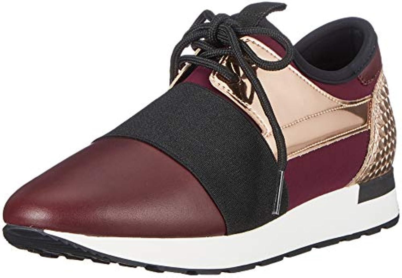 8c5fe87e56 Mr. Ms. Ms. Ms. Pollini Running Time, scarpe da ginnastica Donna Economico  e pratico una grande varietà Stile eccezionale | Moda moderna ed elegante  ...
