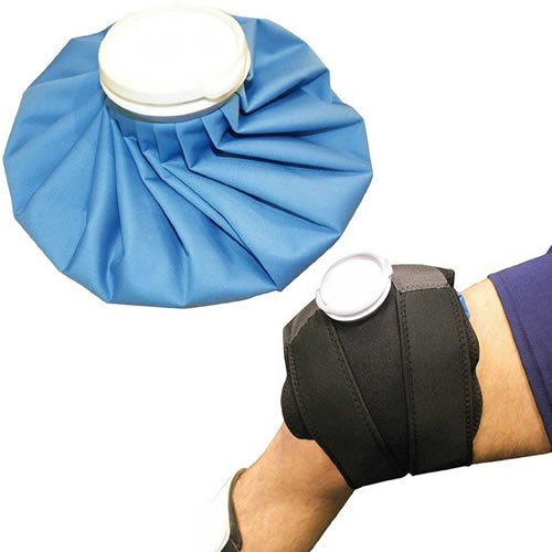 jazooli-ice-bag-pain-relief-heat-pack-sports-injury-first-aid-head-knee-support-wrap