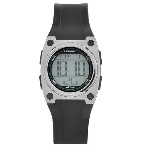 Dunlop Orologio DUN118L01