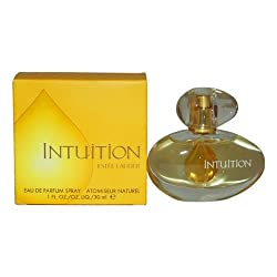Intuition Eau De Parfum Spray 30ml/1oz