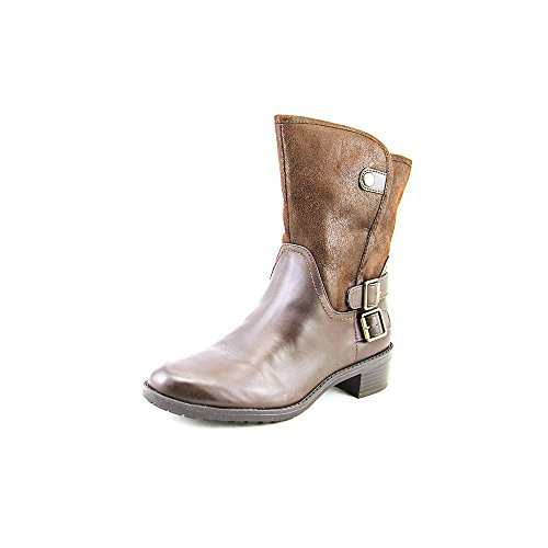 naturalizer-metro-women-us-65-ww-brown-winter-boot