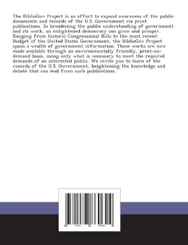 House Hearing, 110th Congress: The U.S. Postal Service: 101