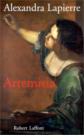 "<a href=""/node/65415"">ARTEMISIA</a>"