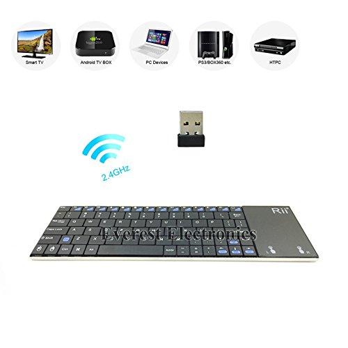 rii-24-g-clavier-sans-fil-avec-pave-tactile-multifonction-slim-pour-mac-pc-android-box-tv-smart-tv-e