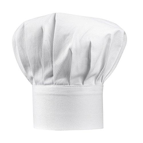 Toque de Chef Enfant Winkler