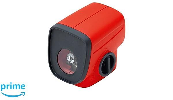 Sola smart u2013 wasserwaage laser linien reichweite bis zu 10 m