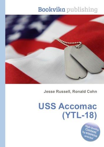 uss-accomac-ytl-18