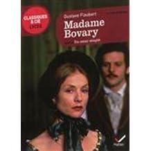 Madame Bovary, Un coeur simple