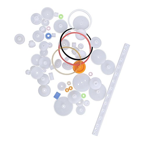 generic-60x-bambini-misto-colore-ingranaggi-plastica-robot-ricambio-fai-da-te-giocattoli