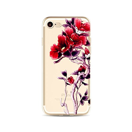 mutouren-tpu-coque-pour-apple-iphone-6-plus-6s-plus-55-zoll-case-anti-poussiere-etui-anti-shock-sili