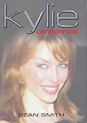 Kylie Confidential