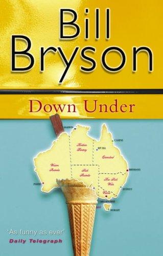 bill brysons down under Bill bryson down under pdfpdf bill bryson down under pdfpdf - title ebooks : bill bryson down under pdfpdf - category : kindle and ebooks pdf.