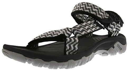 teva-hurricane-xlt-ws-womens-athletic-sandals-black-abysses-grey-999-5-uk-38-eu