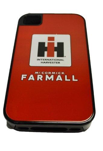 Farmall International Harvester Iphone 5Fall Festplatte mit Lizenz -