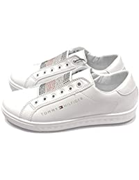 c6fd51551648 Tommy Hilfiger Women s Shoes Online  Buy Tommy Hilfiger Women s ...