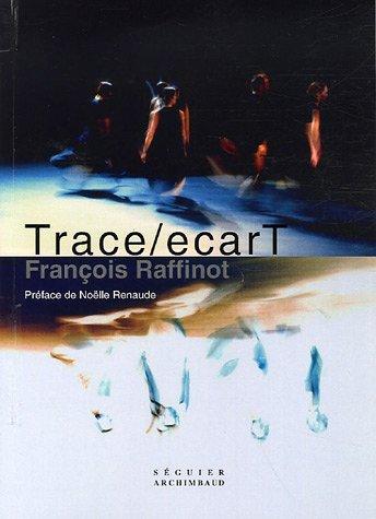 Trace-écarT