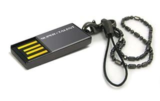 Super Talent STU32GPCN Pico-C 32GB USB-Stick USB 2.0, nickel (B002MC946K) | Amazon price tracker / tracking, Amazon price history charts, Amazon price watches, Amazon price drop alerts