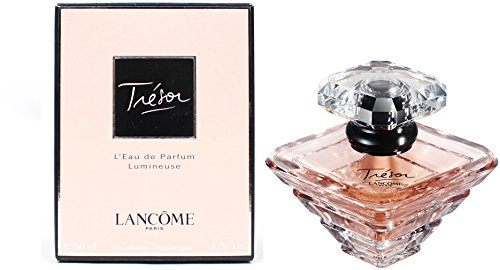 Lancôme Trésor Lumineuse Eau de Parfum spray 50 ml