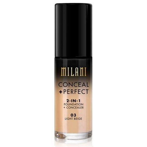 milani-conceal-perfect-2-in-1-foundation-concealer-light-beige