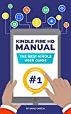 Kindle Fire Cases - Best Reviews Guide