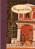Bhagavad-Gita Edition: Reprint - Prabhavananda Christopher Isherwood Aldous Huxley
