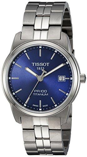 tissot-t0494104404100-reloj-de-caballero-de-cuarzo-correa-de-titanio-color-varios-colores