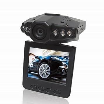 Super Legend HD Video Car Dash Vehicle Recorder: Amazon.co.uk ...