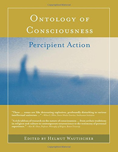 Ontology of Consciousness: Percipient Action