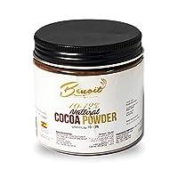 Benoit Cocoa Powder Natural