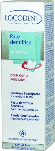logodent-pzn-0732944-dents-pte-dentifrice-sensitive-dents-sensibles-75-ml