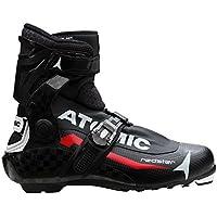Atomic Redster World Cup Skate Prolink 17/18