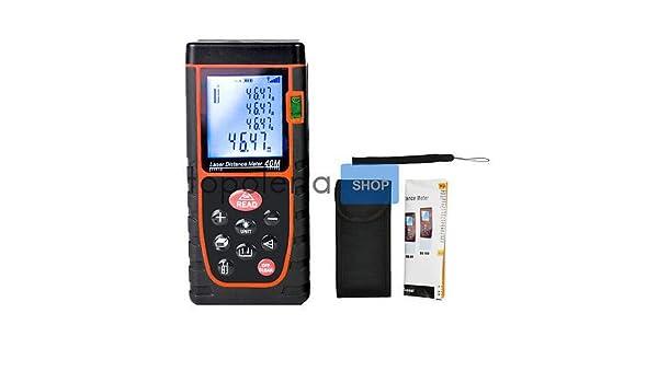 Makita Entfernungsmesser Anleitung : Entfernungsmesser meter pointer laser ultraschall display lcd gr